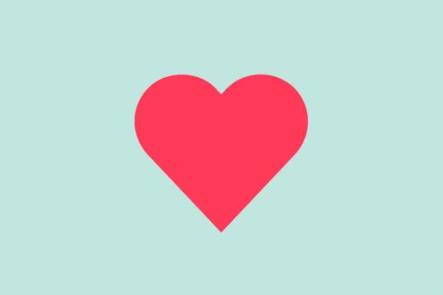 I Heart Webdesign